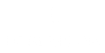 NV Digital Solutions